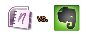 OneNote-vs-Evernote.jpg